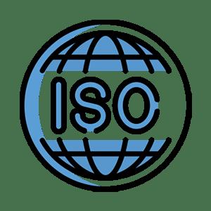 KVALITA ISO 9001